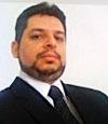 Marcus Cesar Ferreira