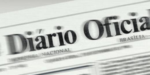 img_noticia128_novo