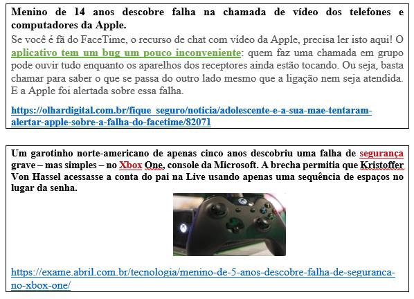 img1_artigoaraujo