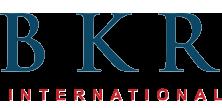 bkr-logo_004