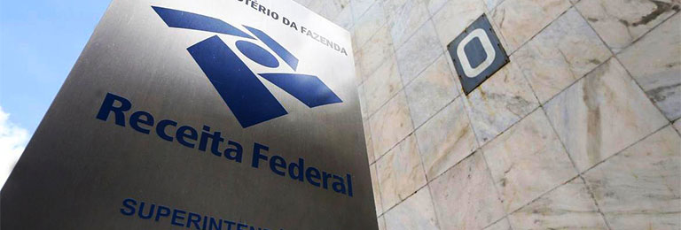 imagem_noticia1604