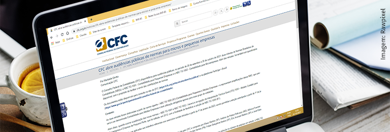 img_noticia0110